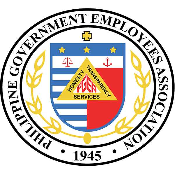 Philippine Government Employees Association